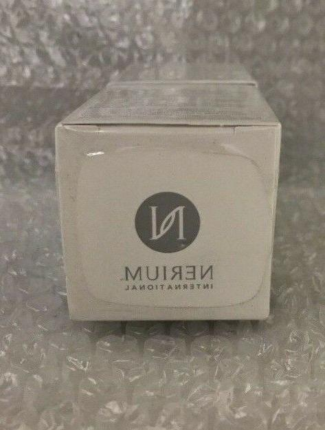 Nerium Age-Defying - Face New and Sealed**