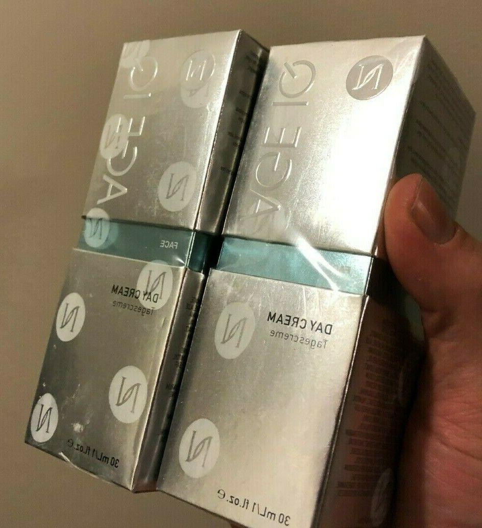 Nerium Age IQ Night Cream