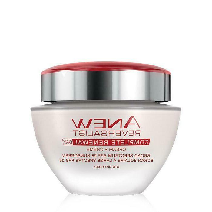 anew reversalist complete renewal day cream broad