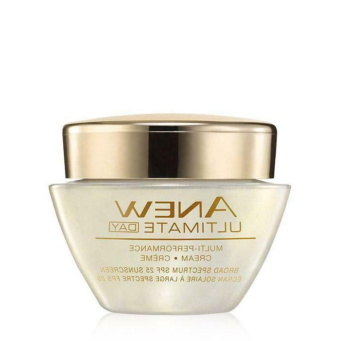 anew ultimate day cream anti aging broad