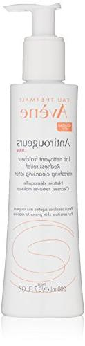 Eau Thermale Avène Antirougeurs Clean Redness-Relief Refres