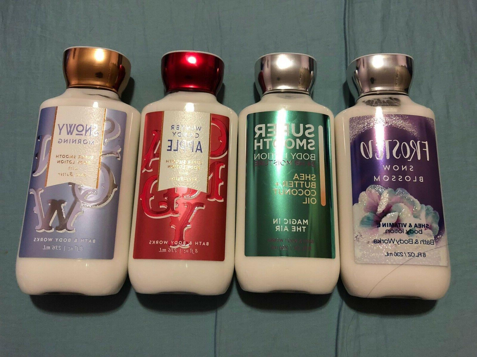 bath and body works 8oz 24 hour