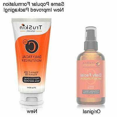 BEST Cream for Face Anti-Aging, S