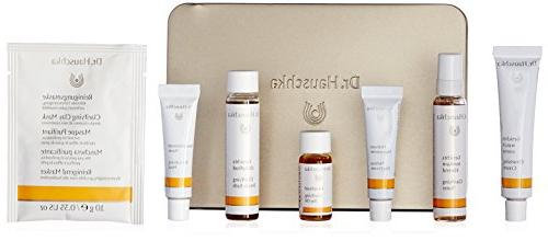 clarifying face kit
