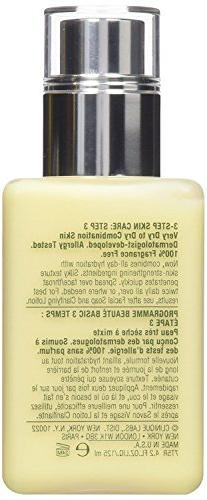 Clinique Dramatically Lotion+ with Pump, 4.2 oz