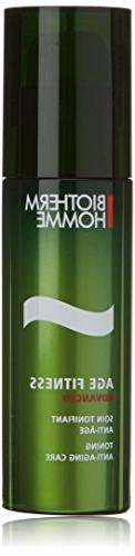 Biotherm Homme Age Fitness, 1.7 Ounce