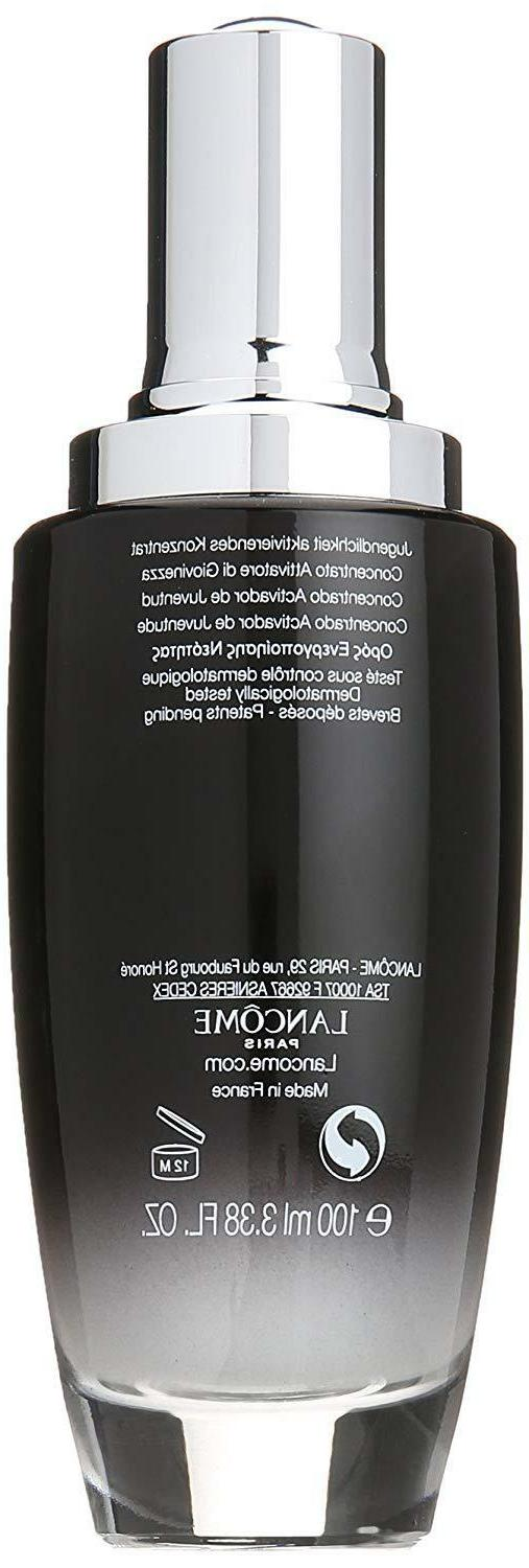 Lancome Advanced Genifique Activating 3.38 Ounce
