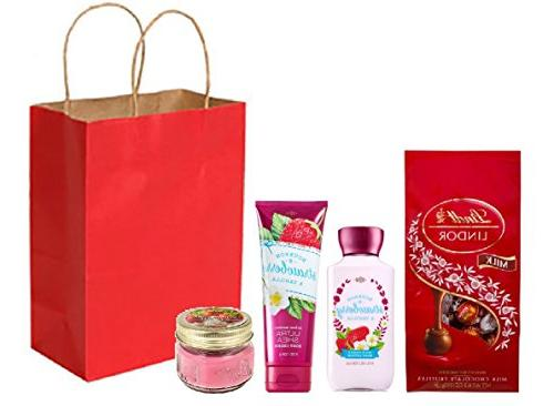 mother day gift set