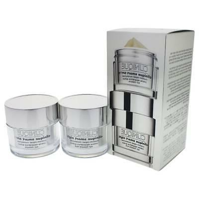 Clinique Smart Day and Night Moisturizer Set