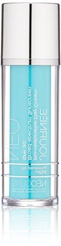 NEOCUTIS Journée Bio-restorative Broad-spectrum SPF 30 Day