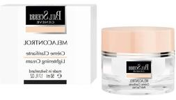 Paul Scerri Mela Control Lightening Cream