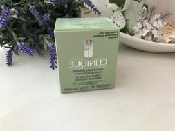 Clinique 'Dramatically Different' Moisturizing Cream, Size 1