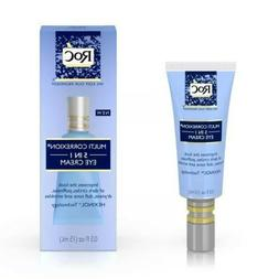 RoC Multi Correxion 5 in 1 0.5oz Anti Aging Eye Cream for Wo