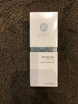 New Sealed Nerium International Age Defying FaceDay Cream Ne