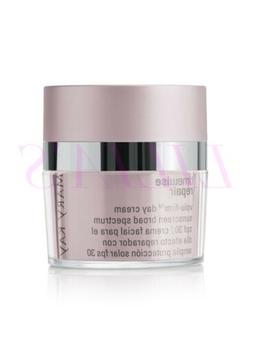 NEW! MARY KAY Timewise Repair Volu-Firm Volufirm Day Cream S
