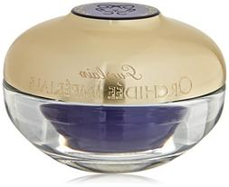 Guerlain Orchidee Imperiale Exceptional Complete Care The Ri