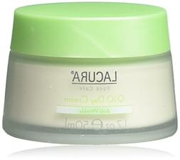 LaCura Q10 DAY FACE CREAM Anti-Wrinkle 1.7 oz.