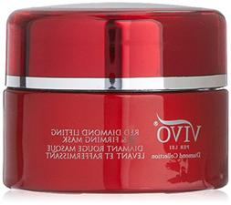Vivo Per Lei Red Diamond Collection