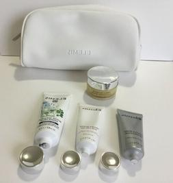 sampler set hydra bust day cream gentle