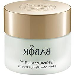 SKINOVAGE PX Perfect Combination Daily Mattifying Cream For
