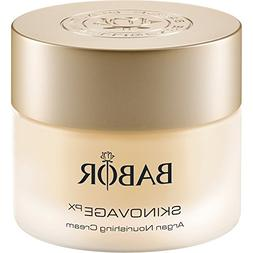 SKINOVAGE PX Vita Balance Argan Nourishing Cream For Face 1.