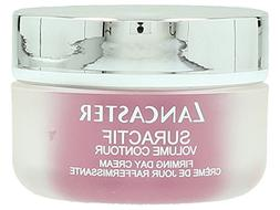 Suractif Volume Contour Firming Day Cream 50ml/1.7oz