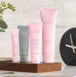 Mary Kay TimeWise AGE MINIMIZE 3D Cleanser Day Night Eye Cre