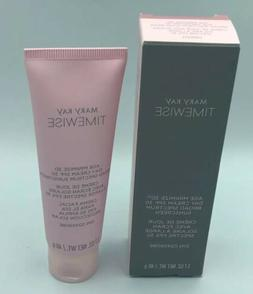 Mary Kay TimeWise Age Minimize 3D Day Cream SPF 30 Normal To