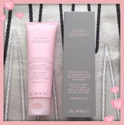 Mary Kay Timewise Age Minimize 3D Day Cream SPF 30 Broad Spe