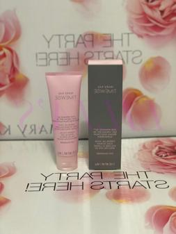 Mary Kay TimeWise Age Minimize 3D Day Cream SPF 30 1.7 oz.