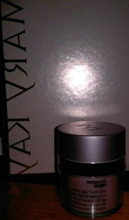 Mary Kay TimeWise Repair Volu-Firm Day Cream with Sunscreen