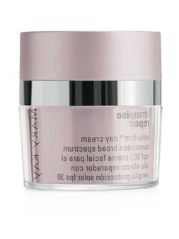 MARY KAY Timewise Repair Volu-Firm Volufirm Day Cream SPF 30